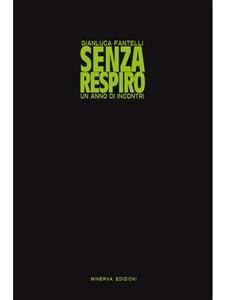 Senza Respiro (eBook)