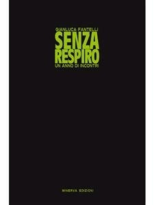 Senza Respiro (eBook)