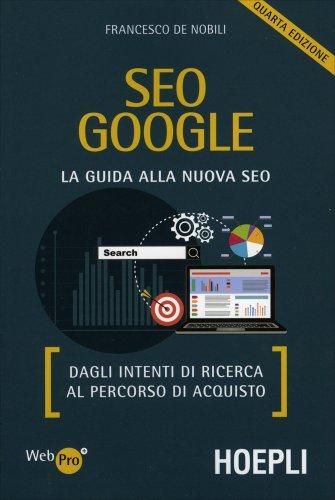 Seo Google - Speciale Seo per ogni Attività