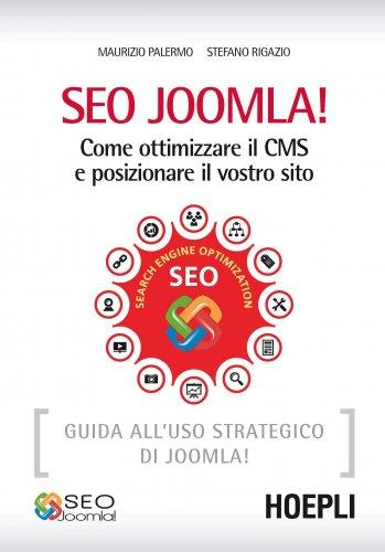 Seo Joomla! (eBook)