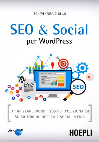 Seo & Social WordPress