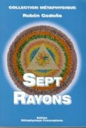 Sept Rayons