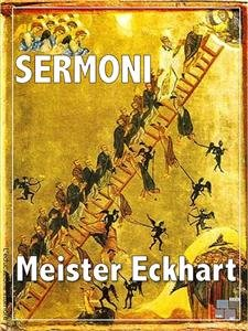 Sermoni (eBook)