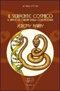 Il Serpente Cosmico
