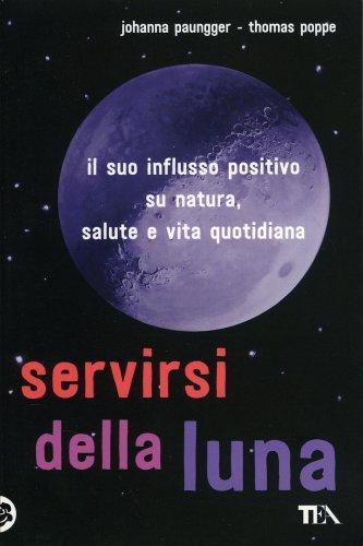 Servirsi della Luna