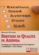 Servizio di Qualità in Azienda (eBook)