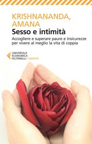 Sesso e Intimità (eBook)