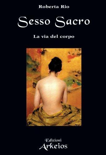 Sesso Sacro (eBook)