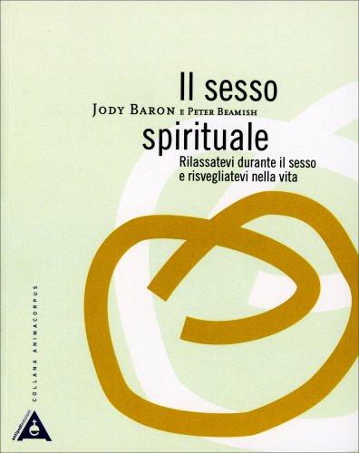 Il Sesso Spirituale