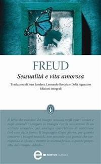 Sessualità e Vita Amorosa (eBook)