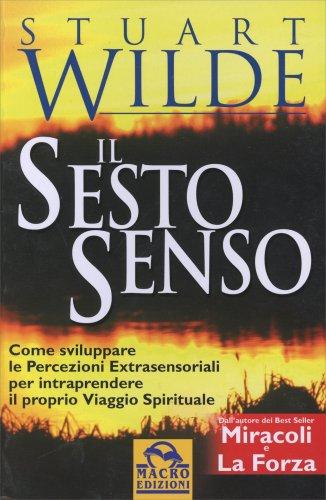 Il Sesto Senso (vecchia edizione)