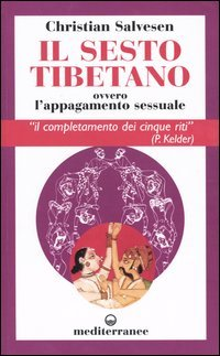 Il Sesto Tibetano