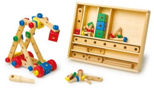 Set per Costruzioni