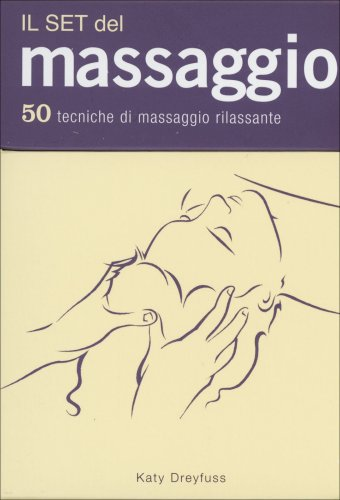 Il Set del Massaggio