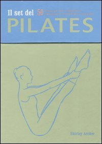 Il Set del Pilates
