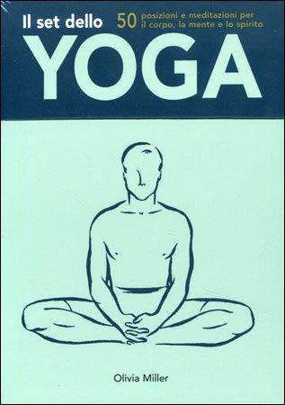 Il Set dello Yoga