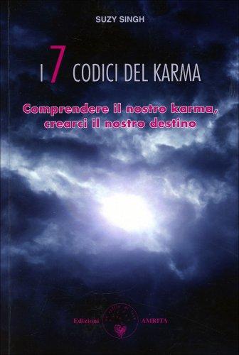 I 7 Codici del Karma