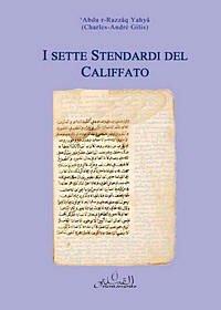 I Sette Stendardi del Califfato
