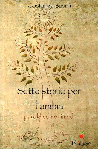Sette Storie per l'Anima