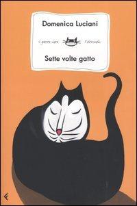 Sette Volte Gatto