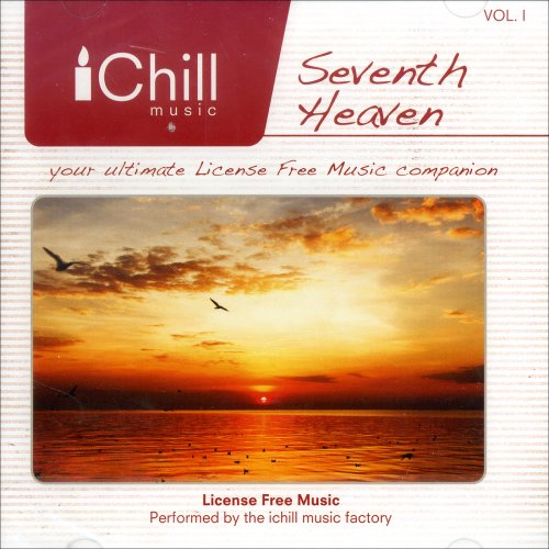 Seventh Heaven Vol. 1