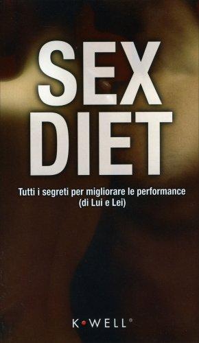 Sex Diet