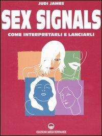 Sex Signals