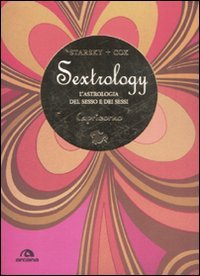 Sextrology - Capricorno