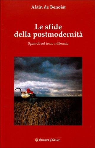 Le Sfide della Postmodernità