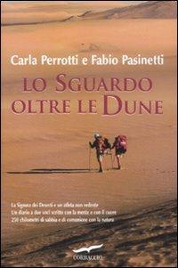 Lo Sguardo Oltre le Dune