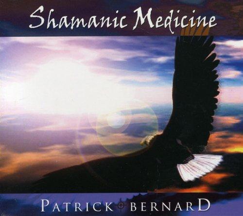 Shamanic Medicine