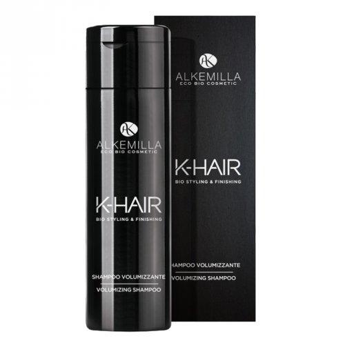 Shampoo Volumizzante - K-Hair