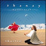 Shanay