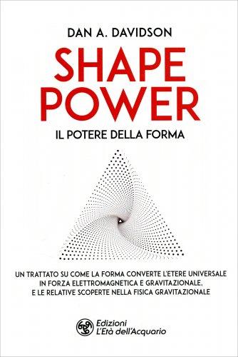 Shape Power