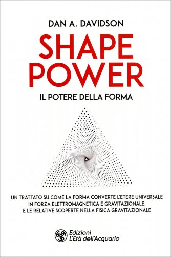 Shape Power