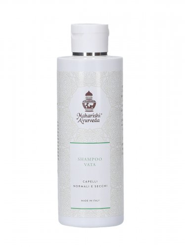 Shampoo Vata - Maharishi Ayurveda