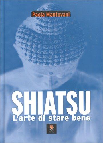 Shiatsu l'Arte di Stare Bene