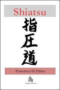 Shiatsu (eBook)