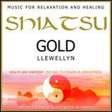Shiatsu Gold