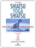 Shiatsu Yoga Shiatsu