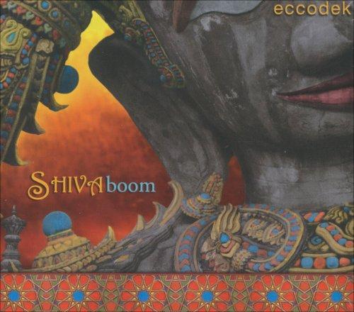 Shivaboom