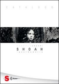 Shoah e Postmemoria (eBook)