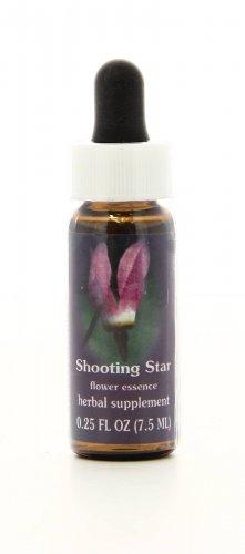 Shooting Star Essenze Californiane