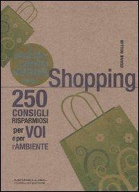 Il Piccolo Libro Verde dello Shopping