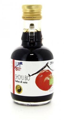 Shoyu Bio