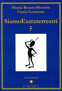 Siamo Extraterrestri? (eBook)