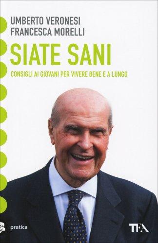 Siate Sani