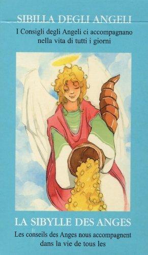 Sibilla degli Angeli