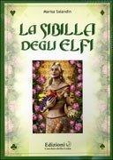 La Sibilla degli Elfi - Cofanetto Carte + Libro
