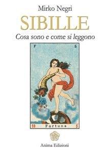 Sibille (eBook)
